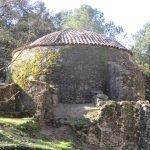 Finalitzat el Pla especial de protecció del patrimoni i catàleg de béns arquitectònics, històrics i ambientals de Dosrius