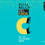 Festa Major Barri del Cros d'Argentona, 25 i 26 de setembre