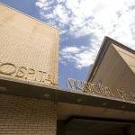 Nous règims de visites als pacients ingressats a l'Hospital Municipal