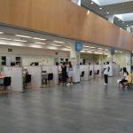 L'Ajuntament de Badalona posa en marxa un nou sistema per demanar cita prèvia que permet a la ciutadania accedir a noves utilitats