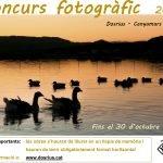 Dosrius convoca un concurs per escollir les fotografies del calendari de 2022