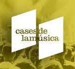 Juanjo Tabarka i Canela'n'drama, en els vermuts musicals als barris de Mataró d'aquest octubre!