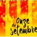 Badalona celebra dissabte, 11 de setembre, la Diada Nacional de Catalunya