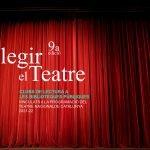 Llegir teatre, nova proposta cultural de la Biblioteca i l'Espai d'Arts Escèniques d'Alella