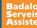 Ampliació horària dels règims de visites als pacients ingressats a l'Hospital Municipal de Badalona i al Centre Sociosanitari El Carme de BSA
