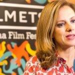 La 47a edició de FILMETS Badalona Film Festival es farà del 22 al 31 d'octubre